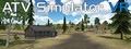 ATV Simulator VR PC download