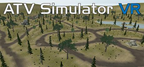 ATV Simulator VR