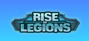 Rise of Legions