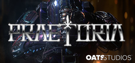 Oats Studios - Volume 1: Praetoria on Steam