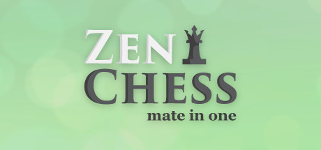 Teaser image for Zen Chess: Mate in One