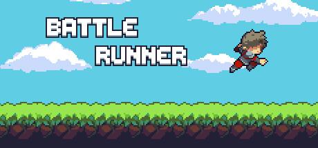 Teaser image for Battle Runner