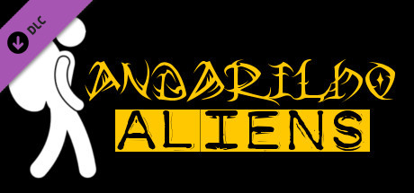 Andarilho - Aliens on Steam