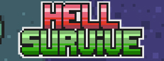 Hell Survive
