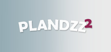 Plandzz 2