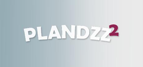 Teaser image for Plandzz 2