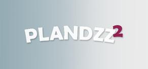 Plandzz 2 cover art