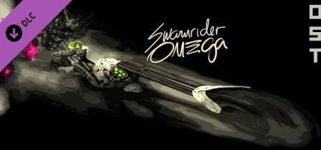 SWARMRIDER OMEGA OST