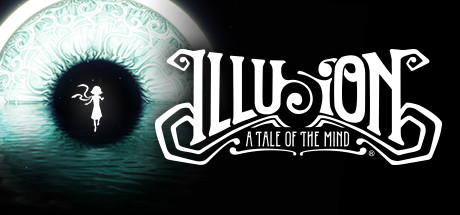 Image for Illusion: A Tale of the Mind