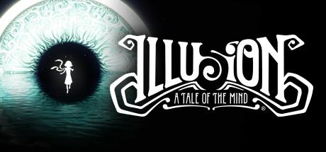 Illusion: A Tale of the Mind: Trucchi del Gioco