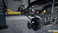 Diesel Brothers: Truck Building Simulator picture13