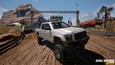 Diesel Brothers: Truck Building Simulator picture2