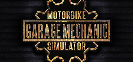 become a professional bike mechanic and develop your business doing something you love this comprehensive technical simulation is all about choppers the