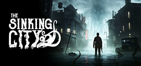 The Sinking City on Steam