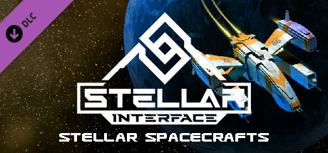 Stellar Interface - Stellar Spacecrafts
