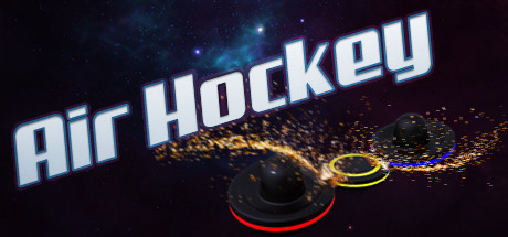 Air Hockey Incl Update 3 (Incl. Multiplayer) Free Download