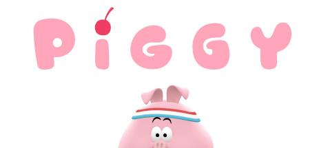Google Spotlight Stories: Piggy cover art