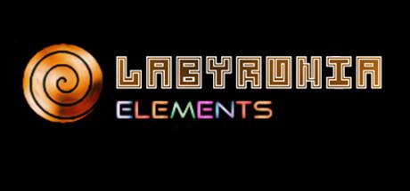 Labyronia Elements