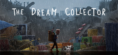 Teaser image for The Dream Collector