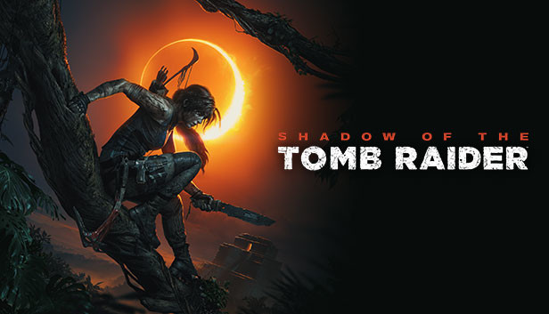 Shadow Of The Tomb Raider Definitive Edition On Steam