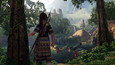 Shadow of the Tomb Raider picture10