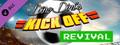 Dino Dini's Kick Off Revival - Joystick tool-dlc