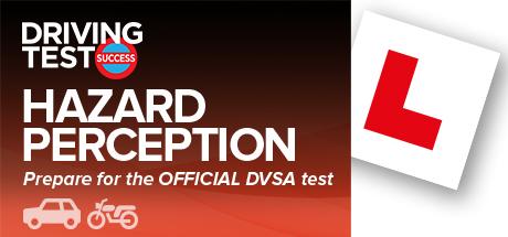 Hazard Perception Test UK 2017/18 Bundle - Driving Test Success