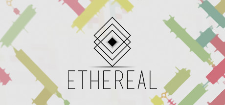 Game Banner ETHEREAL