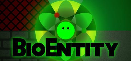 '.BioEntity.'