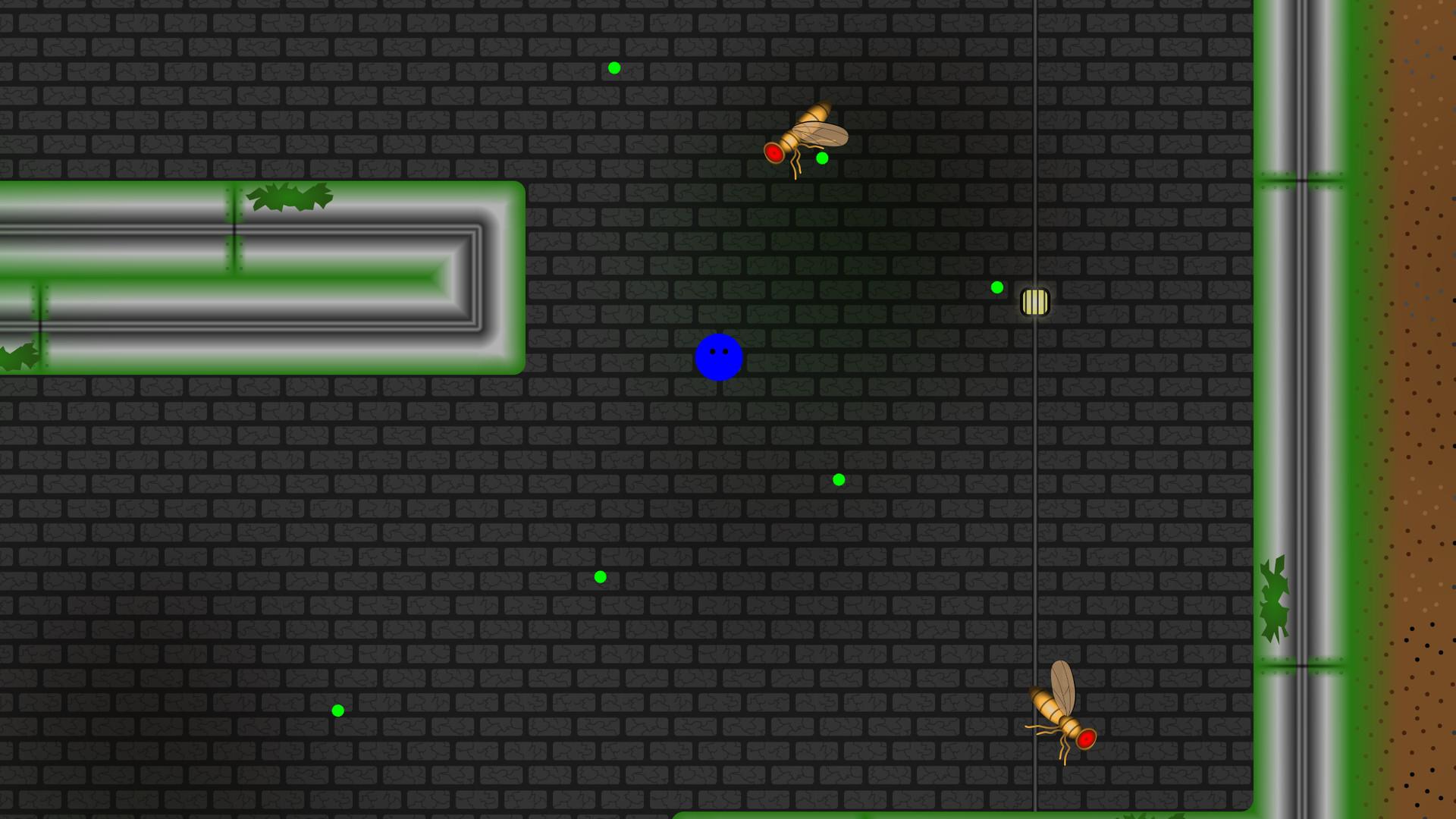 BioEntity screenshot