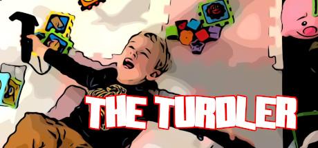 Teaser image for The Turdler