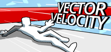 Vector Velocity cover art
