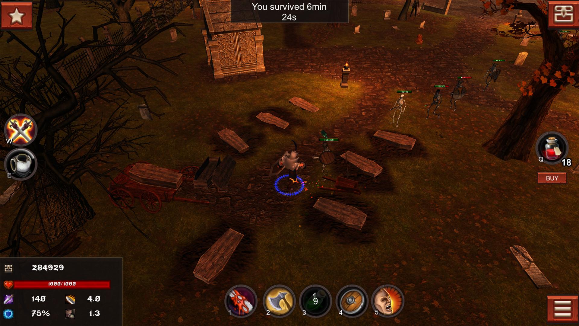 com.steam.751580-screenshot