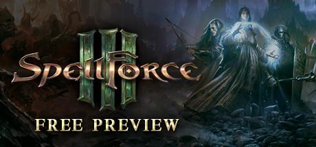 SpellForce 3 Beta on Steam