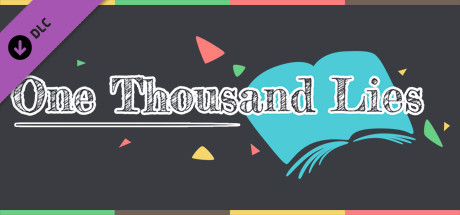 Donation Big on Steam