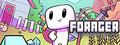 Forager-game