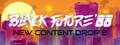 Black Future '88-game