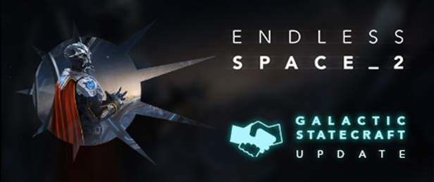 endless space 2 iso download