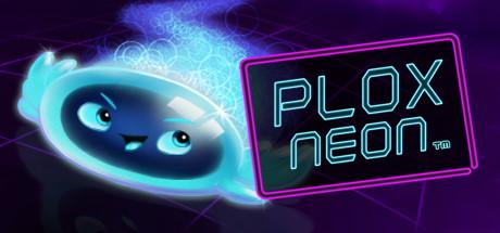 Teaser image for Plox Neon