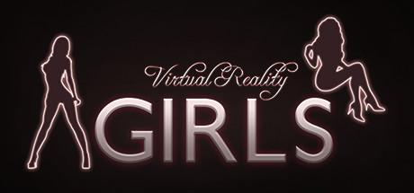 Virtual Reality Girls title thumbnail
