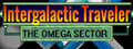 Intergalactic traveler: The Omega Sector-game