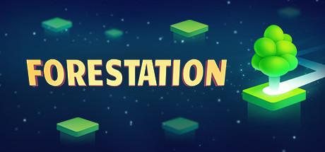 Teaser image for Forestation