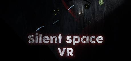 Silent space VR on Steam