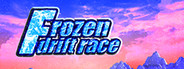 Frozen Drift Race (Restocked)