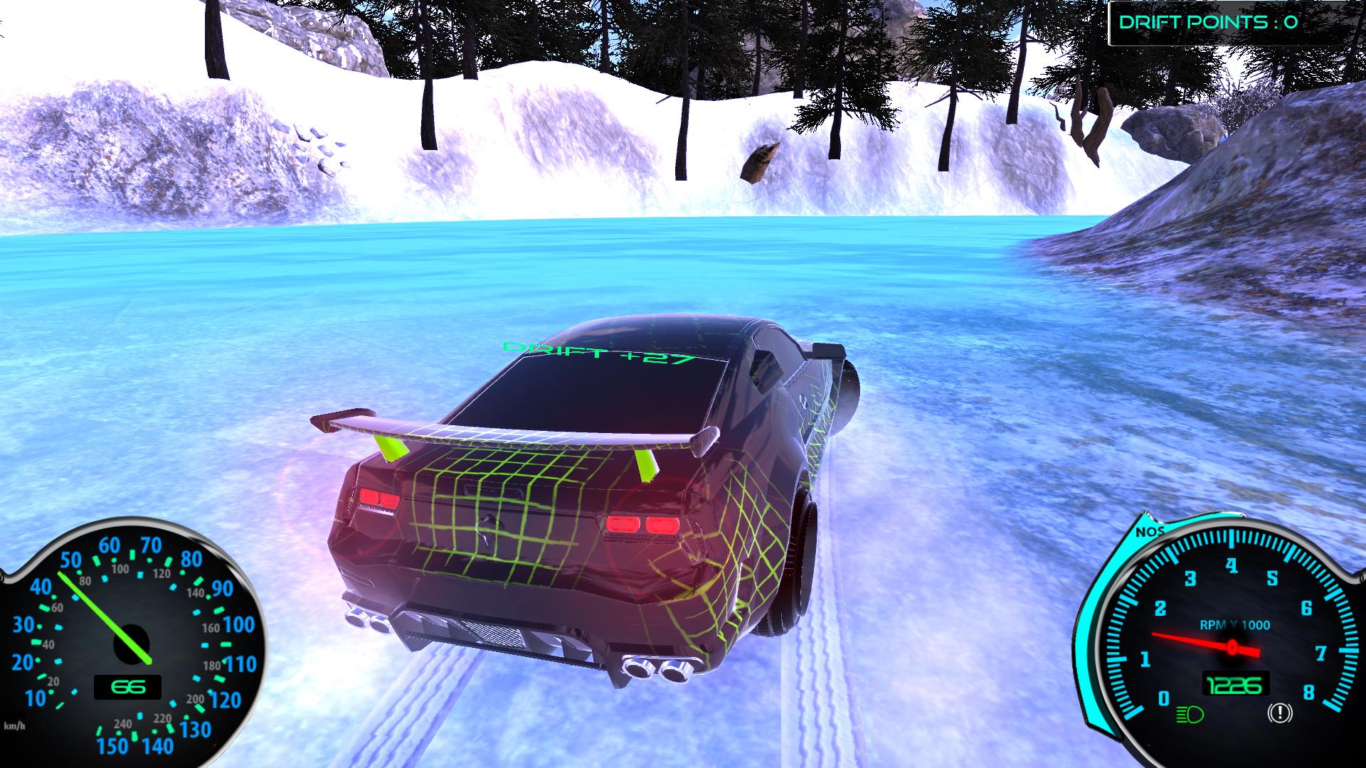 com.steam.752400-screenshot