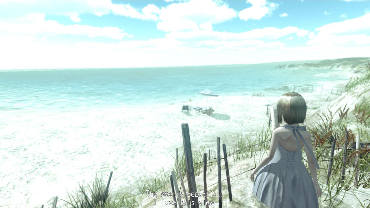 прохождение игры sisters of the coast part 1