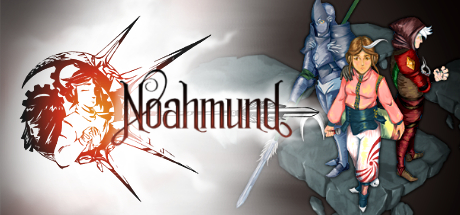 Noahmund PC Free Download
