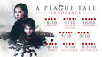 A Plague Tale: Innocence picture1