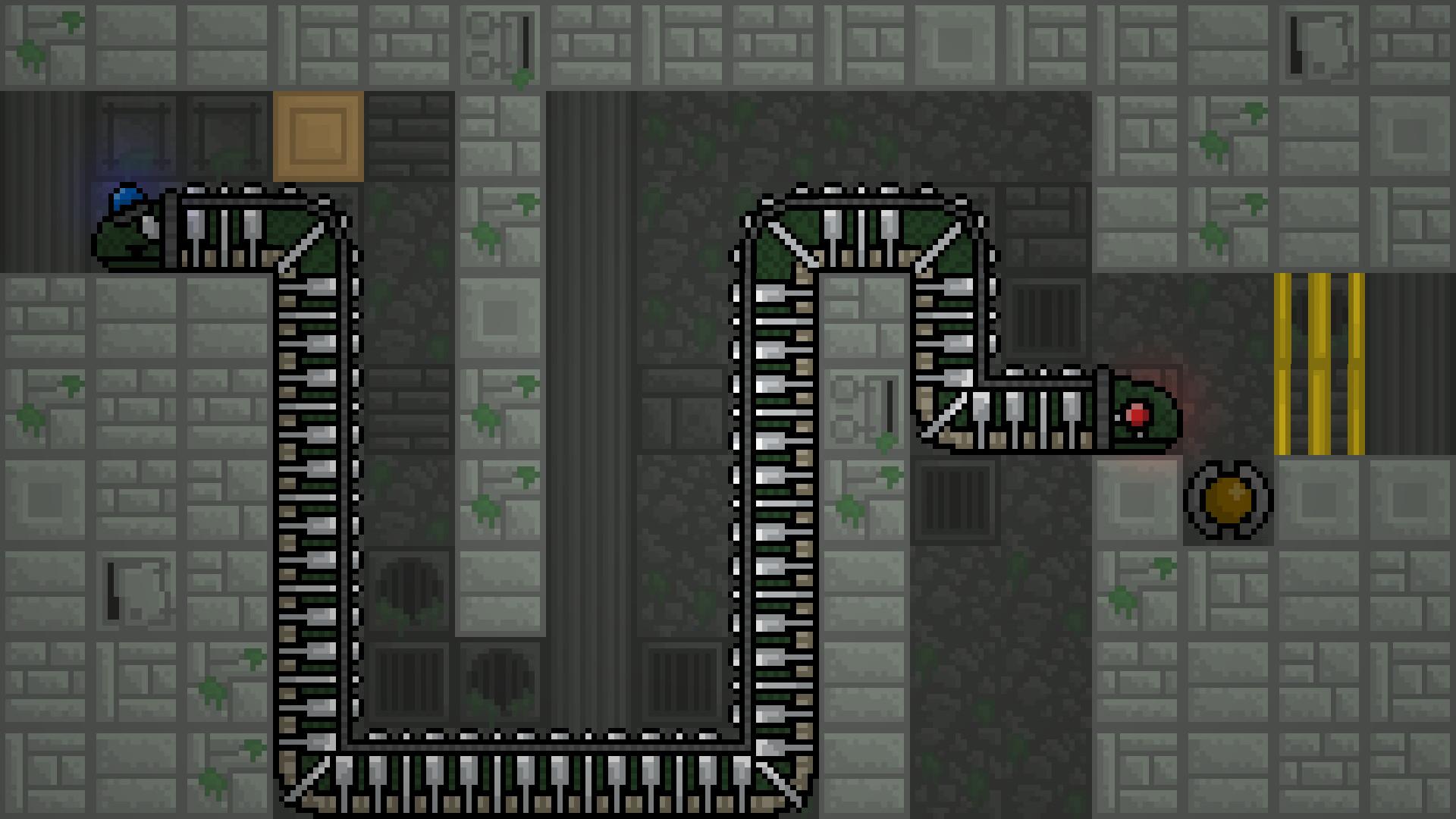 com.steam.752600-screenshot