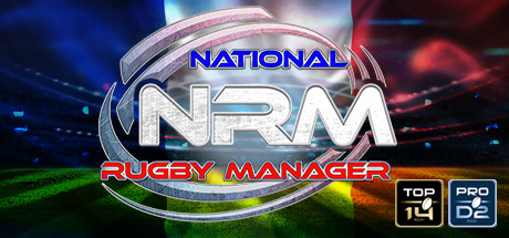 National Rugby Manager